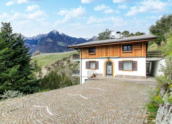 Thumbnail 2 bed apartment for sale in 39019 Tirol, Province Of Bolzano - South Tyrol, Italy