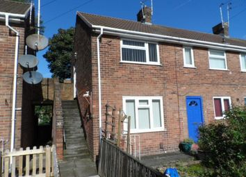 Thumbnail 1 bed flat to rent in Dinmore Avenue, Blackpool