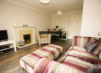 Thumbnail 4 bed end terrace house to rent in Septimus Drive, Colchester, Essex