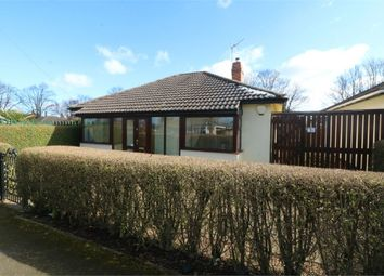 Thumbnail 2 bed detached bungalow for sale in The Grove, Wheatley Hills, Doncaster, South Yorkshire