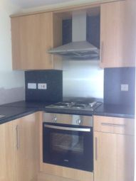 Thumbnail 1 bedroom flat to rent in Flat 4, 48 Broxholme Lane, Doncaster, South Yorkshire