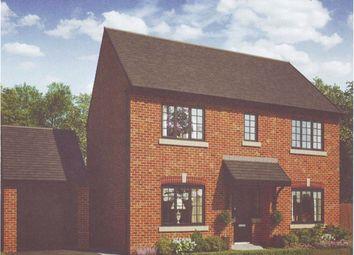 4 bed detached house for sale in Blagdon Lane, Cramlington NE23