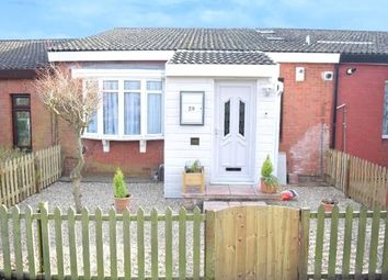 Thumbnail 3 bed terraced house for sale in Fleetway, Pitsea, Essex