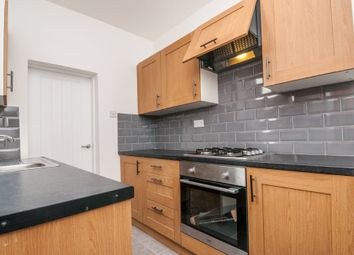 Thumbnail 3 bed terraced house to rent in King Edward Road, Balby, Doncaster
