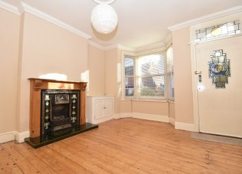 Thumbnail 3 bed semi-detached house to rent in Park Street, Beeston
