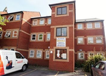 Thumbnail 2 bed flat to rent in Windsor Mews, Cardiff