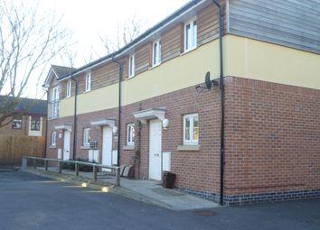 Thumbnail Land to rent in Derby Street, Redfield Bristol