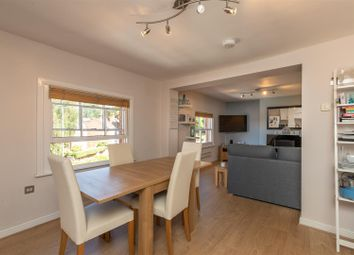 Thumbnail 2 bed flat for sale in Saltisford House, Saltisford, Warwick