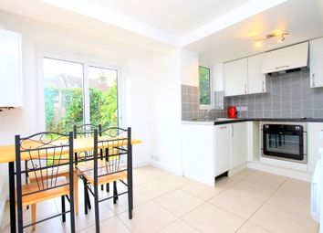 Thumbnail 4 bed detached house to rent in Lynton Street, Brighton