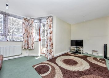 Thumbnail 1 bed flat for sale in Chelsfield Point, Penshurst Road, London