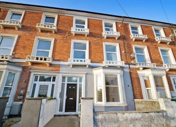 2 bed maisonette for sale in Dorchester Road, Weymouth DT4