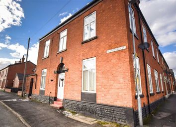 Thumbnail 6 bed semi-detached house for sale in Blandford Street, Ashton-Under-Lyne