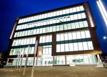 Thumbnail Office to let in No.1 City Place, Chester
