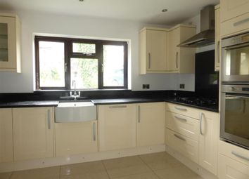 Thumbnail 4 bed semi-detached house for sale in Mount View, Billericay, Essex