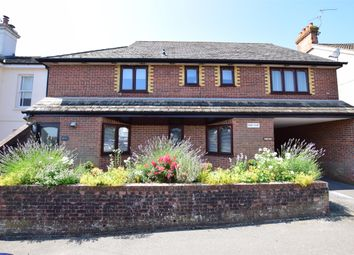 Thumbnail 1 bed flat for sale in Dorset Road, Tunbridge Wells