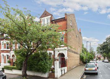 Thumbnail 6 bed terraced house for sale in Kestrel Avenue, London