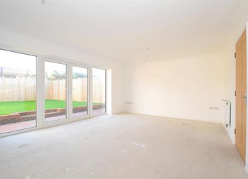 Thumbnail 3 bed bungalow for sale in Sunview Avenue, Peacehaven, East Sussex
