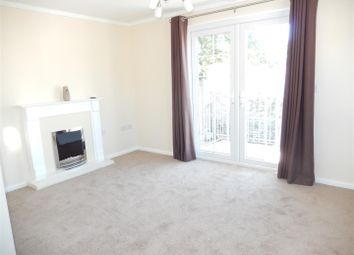 Thumbnail 2 bed property for sale in Weston Park Homes, Weston Road, Portland