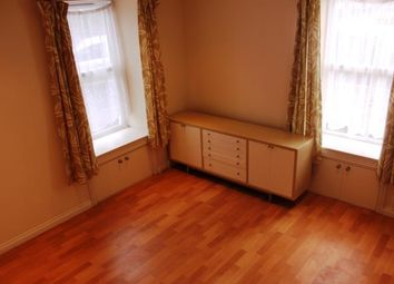 Thumbnail 1 bed flat to rent in Erskine Street, Montrose
