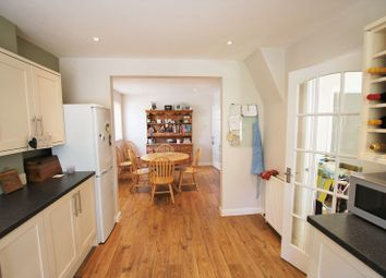 Thumbnail 2 bed semi-detached bungalow for sale in Slade Gardens, Kinnordy, Kirriemuir
