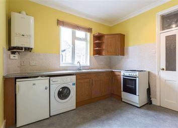 Thumbnail 1 bedroom flat to rent in Mafeking Avenue, Brentford