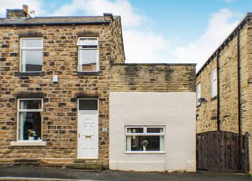 3 bed semi-detached house for sale in Co Operative Street, Dewsbury WF12