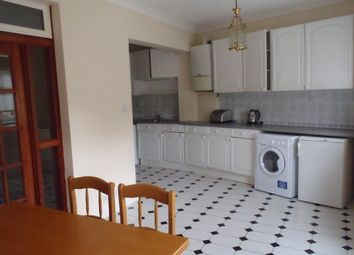 Thumbnail 1 bed semi-detached house to rent in Walmington Fold, London