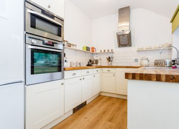 Thumbnail 4 bed terraced house for sale in Vine Street, Malton, North Yorkshire
