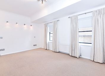 Thumbnail 3 bed terraced house to rent in Haygarth Place, London