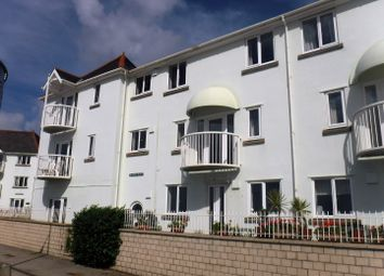 Thumbnail 3 bed town house for sale in 7 Marine Walk, Maritime Quarter, Swansea