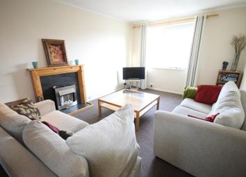 Thumbnail 2 bed flat for sale in Chertsey Road, Addlestone, Surrey