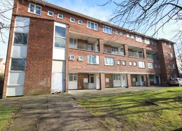 Thumbnail 3 bed flat to rent in Rupert Street, Nechells