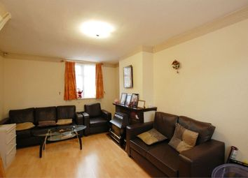 Thumbnail 3 bed terraced house for sale in Fulwood Avenue, Wembley, Wembley