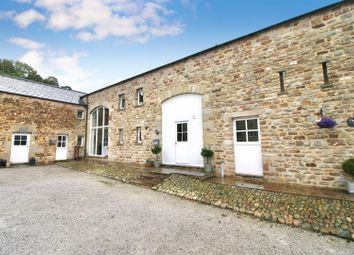 Thumbnail 3 bed barn conversion for sale in Low Road, Halton, Lancaster