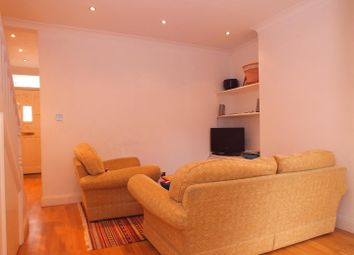 4 bed semi-detached house to rent in Wells House Road, London NW10