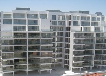 Thumbnail 1 bed apartment for sale in Cpc748, Girne, Cyprus