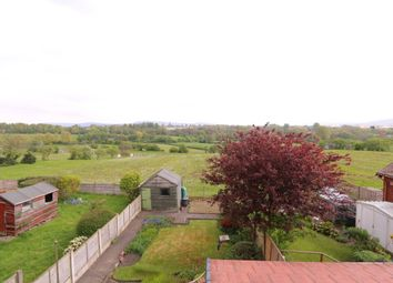 Thumbnail 3 bed semi-detached house for sale in Nasmyth Avenue, Denton, Manchester