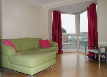 Thumbnail 1 bed flat to rent in Charwood Road, Wokingham, Berkshire