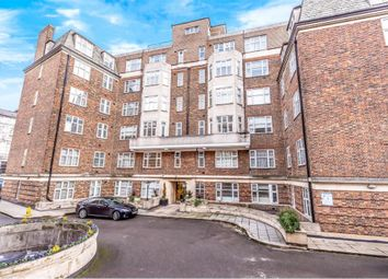 Thumbnail Flat for sale in Northways, College Crescent, Swiss Cottage