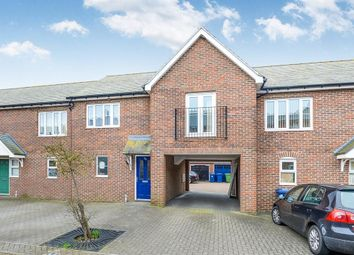 Thumbnail 2 bed flat to rent in Ringstone, Duxford, Cambridge
