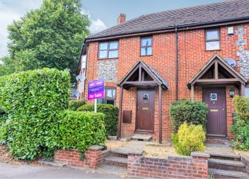 Thumbnail 2 bed property for sale in Ragstones, Flackwell Heath
