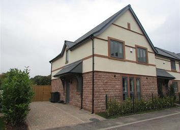 Thumbnail 3 bed property to rent in Kershaw Drive, Lancaster