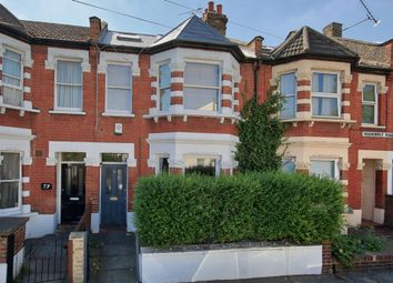 Thumbnail 1 bed flat for sale in Vanderbilt Road, Earlsfield