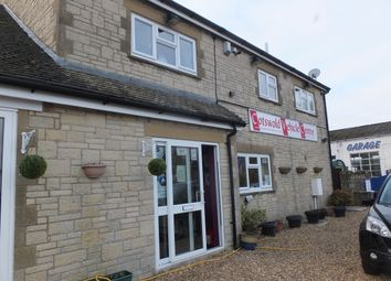 Thumbnail Retail premises for sale in Bourton On The Hill, Moreton-In-Marsh