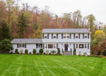 Thumbnail 4 bed property for sale in 12 Silver Lane Chappaqua, Chappaqua, New York, 10514, United States Of America