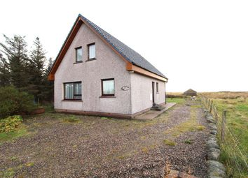 4 bed detached house for sale in 13B Vatisker, Isle Of Lewis HS2