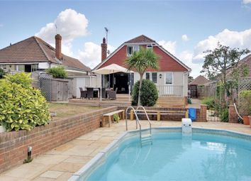 4 bed property for sale in Hayling Rise, High Salvington, Worthing, West Sussex BN13