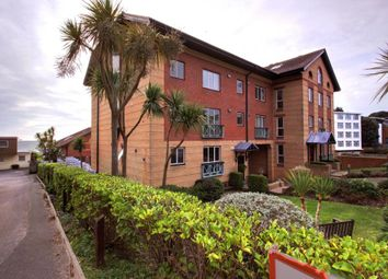 Thumbnail 3 bed flat for sale in Banks Road, Sandbanks, Poole