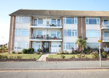 Thumbnail 2 bed property for sale in Marine Parade West, Clacton-On-Sea