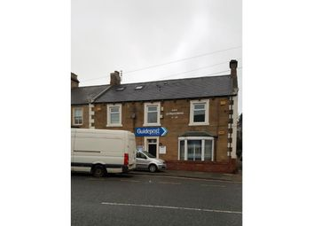 Thumbnail Office to let in Front Street, Guidepost, Choppington